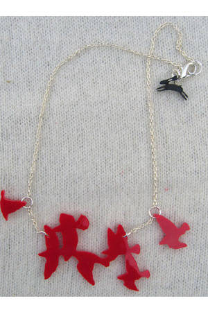 large--red-flock-necklace