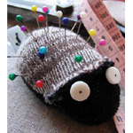 small pin cushion pic